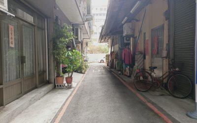 20201214模範社區街景_201218_25
